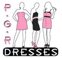 Pretty Girls Rock Dresses