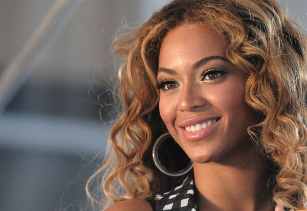 Happy Birthday Beyonce