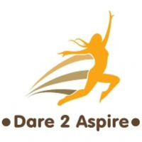 Dare 2 Aspire Conference
