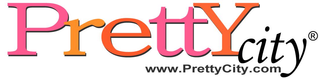 Atlanta's Prettycity.com