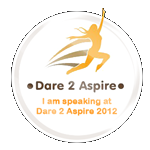 Dare 2 Aspire Fall 2012 Conference