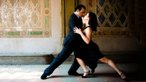 great date deals nyc night of tango, wine, and romance