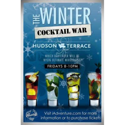 great date deals nyc winter-cocktail-war