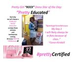 prettygirlsrockdressesSTAR2