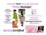 prettygirlsrockdressesSTAR4