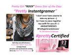 prettygirlsrockdressesSTAR5